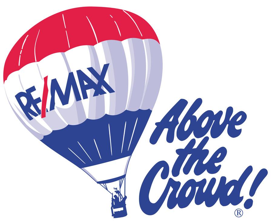 Remax atc2