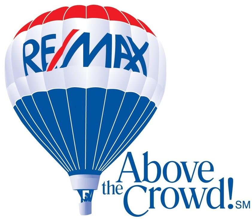 Remax atc