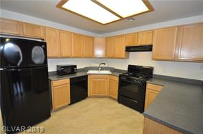 9580 RENO Avenue, Bldg: 10, Unit: 238, Las Vegas, Nevada 89148 | John Ahlbrand