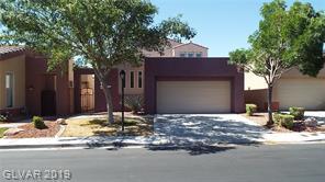 171 STATEN ISLAND Avenue, Las Vegas, Nevada 89123 | John Ahlbrand