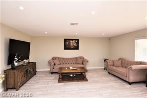 8410 ELDORA Avenue, Bldg: 26, Unit: 2062, Las Vegas, Nevada 89117 | John Ahlbrand