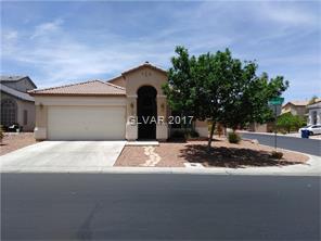 8327 BELMONT VALLEY Street, Las Vegas, Nevada 89123 | Charles  Murphy