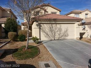 6689 BROADACRES RANCH Street, Las Vegas, Nevada 89148 | Maria L. Morales