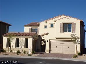 8120 PINETOP CREST Street, Las Vegas, Nevada 89166 | John Ahlbrand
