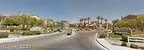 10550 West Alexander Road, Unit: 1056, Las Vegas, Nevada 89129 | John Ahlbrand