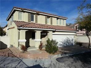 9996 ALDER SPRINGS Court, Las Vegas, Nevada 89148 | John Ahlbrand