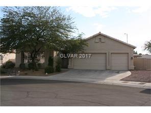 8013 HOLLY KNOLL Avenue, Bldg: N/A, Unit: n/a, Las Vegas, Nevada 89129 | Ruth Ahlbrand