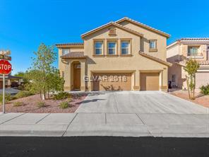 1122 RIDDLE GLEN Street, Las Vegas, Nevada 89012 | Jennifer Pitterle