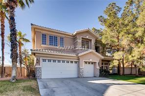 4895 STAVANGER Lane, Las Vegas, Nevada 89147 | Jennifer Pitterle