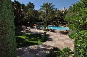 230 FLAMINGO Road, Bldg: 3, Unit: 336, Las Vegas, Nevada 89169 | Ruth Ahlbrand
