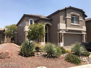 10008 WILLOWBROOK POND Road, Las Vegas, Nevada 89148 | Taryl, Ana, Kaylan & Alex  Tracy