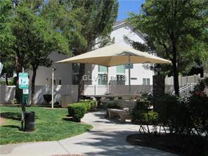 10255 CHERRY BROOK Street, Bldg: 0, Unit: 0, Las Vegas, Nevada 89123 | Zoie Chu