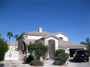 9462 CASTILLANA Road, Las Vegas, Nevada 89147 | Taryl, Ana, Kaylan & Alex  Tracy