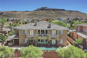 1668 liege Drive, Henderson, Nevada 89012 | Geri Martucci
