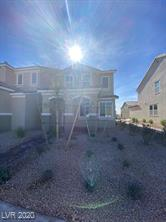 1101 MINERAL WELLS Avenue, North Las Vegas, Nevada 89086 | Geri Martucci
