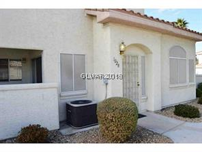 1028 Allure Drive, Bldg: 1, Las Vegas, Nevada 89128 | Charles  Murphy