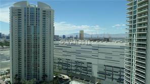 2777 PARADISE Road, Unit: 2601, Las Vegas, Nevada 89109 | Charles  Murphy