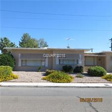 667 A Avenue, Unit: N/A, Boulder City, Nevada 89005   Chelsea Scheppmann