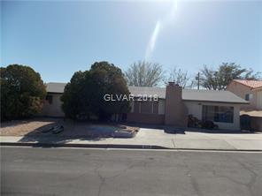 516 DON VINCENTE Court, Unit: 0, Boulder City, Nevada 89005   Chelsea Scheppmann