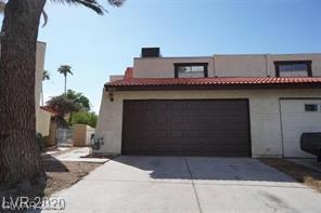 4833 ROLLINGWOOD Circle, Las Vegas, Nevada 89121 | Susan  Wong