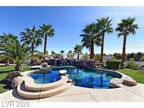 10550 PATRINGTON Court, Las Vegas, Nevada 89183   Eileen Pettengill
