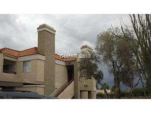 8600 CHARLESTON Boulevard, Unit: 2182, Las Vegas, Nevada 89145 | Randy Hatada