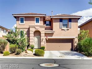 10230 Lupine Meadow, Las Vegas, Nevada 89178 | Geri Martucci