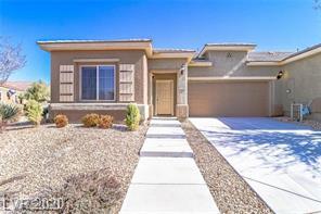 2408 Sun Grazer, Henderson, Nevada 89044 | Geri Martucci