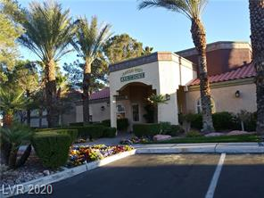 7885 West Flamingo, Bldg: 7, Unit: 2041, Las Vegas, Nevada 89147 | Kim Watson & Lisa Kurtz