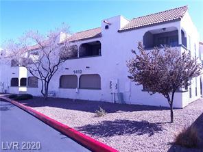 1412 Bass Drive, Unit: D, Henderson, Nevada 89014   Shannon Garcia