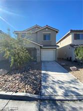 6531 Chettle House, Las Vegas, Nevada 89122 | Geri Martucci