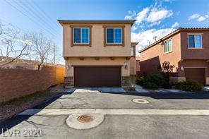 753 Calamus Palm, Henderson, Nevada 89011 | Geri Martucci