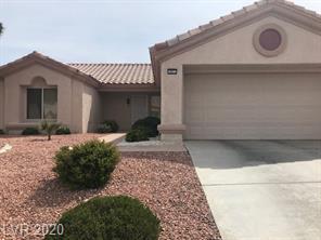 10013 Keysborough, Las Vegas, Nevada 89134 | Kim Watson & Lisa Kurtz