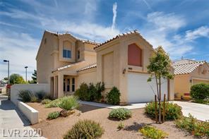 2100 Storkspur, Las Vegas, Nevada 89117 | Taryl, Ana, Kaylan & Alex  Tracy
