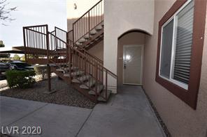 9580 Reno, Bldg: 14, Unit: 153, Las Vegas, Nevada 89148 | Agent Formula