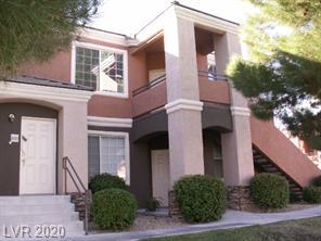 1505 TRUETT Street, Bldg: 15, Unit: 203, Las Vegas, Nevada 89128 | Kim Watson & Lisa Kurtz