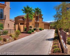 1139 Casa Palermo Circle, Henderson, Nevada 89011   Eileen Pettengill