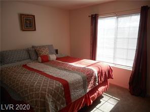 7730 Secret Shore, Unit: 201, Las Vegas, Nevada 89128 | Agent Formula