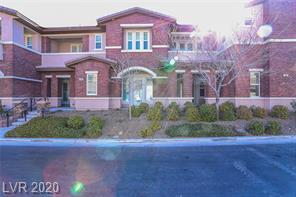 11280 Granite Ridge Drive, Unit: 1063, Las Vegas, Nevada 89135   Eileen Pettengill