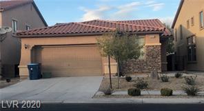 4336 Desert Park, North Las Vegas, Nevada 89085   Eileen Pettengill
