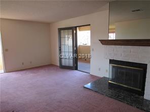 4241 SANDERLING Circle, Unit: 308, Las Vegas, Nevada 89103 | Zoie Chu