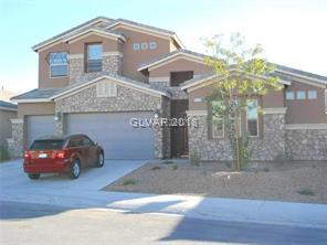 8015 SLIP POINT Avenue, Bldg: 0, Las Vegas, Nevada 89147 | Zoie Chu
