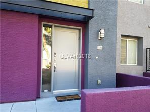 9050 TROPICANA Avenue, Bldg: 21, Unit: 1126, Las Vegas, Nevada 89147   Kim Watson & Lisa Kurtz