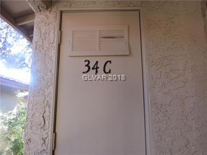 5576 ROCHELLE Avenue, Unit: 34C, Las Vegas, Nevada 89103 | Zoie Chu
