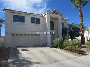 17 BISHOPSGATE TE Terrace, Bldg: N/A, Henderson, Nevada 89074 | Zoie Chu