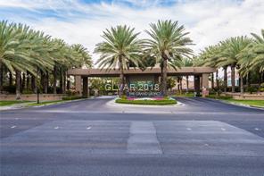 144 AUGUSTA Street, Henderson, Nevada 89074 | Michel Fadel