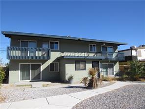 1004 JONES Boulevard, Unit: D, Las Vegas, Nevada 89108 | Zoie Chu