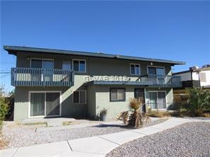 1004 JONES Boulevard, Unit: A, Las Vegas, Nevada 89108 | Zoie Chu
