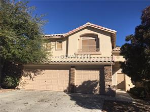 9508 CLOUDCROFT Avenue, Las Vegas, Nevada 89134 | Brandon Mondido