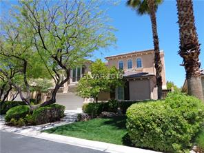 3294 MISSION CREEK Court, Las Vegas, Nevada 89135 | Kim Watson & Lisa Kurtz